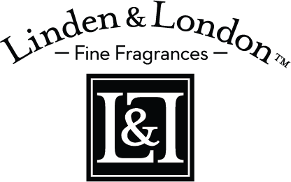 Linden & London - Fine Fragrances